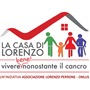 La Casa di Lorenzo - logo 90px