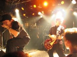 Cologno rock