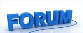 forum ragazzi