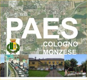 PAES Cologno Monzese