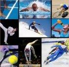 sezione_associazioni sportive