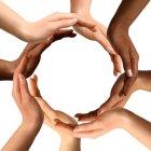 sezione_associazioni volotnariato