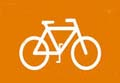 Logo BiciStazione