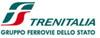 Trasporti_Trenitalia_logo100px