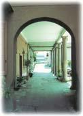 Villa Citterio