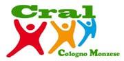 CRAL - logo 180px