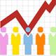 Statistica_logo_demografia80px