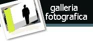 banner galleria fotografica