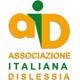 Associazione Italiana Dislessia - Logo 80px