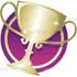 Cultura_trofeo_logo70px